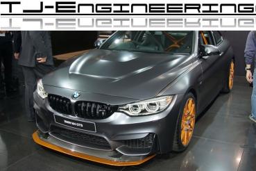 tj engineering pkw tuning carbon parts shop aerodynamik. Black Bedroom Furniture Sets. Home Design Ideas