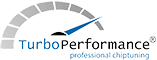 TurboPerformance_Professional_Chiptuning