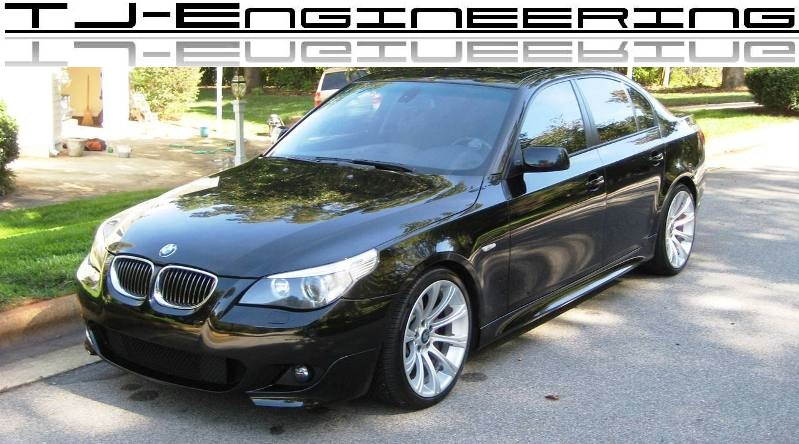 tj engineering pkw tuning carbon parts shop bmw 5er e60. Black Bedroom Furniture Sets. Home Design Ideas
